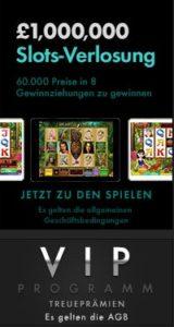 bet365-vip-casino